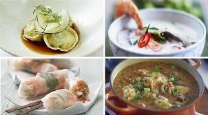 comment cuisiner des crevettes recette avec des crevettes comment cuisiner des entrées et plats à
