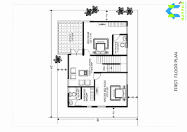 15 x 40 house plans indian homes