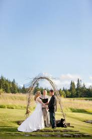 all the things you need to know about eloping before you do it