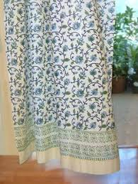 Tab Top Sheer Curtain Panels Moroccan Inspired White Quatrefoil Curtain Complementary These