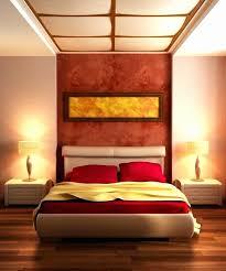 exemple de chambre couleur peinture chambre adulte exemple chambre adulte exemple