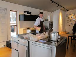 modernist kitchen design ideas jet city gastrophysics