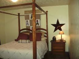 bedroom attractive home decor ideas primitive home decor ideas