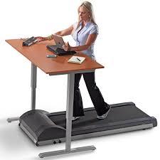 lifespan tr800 dt3 under desk treadmill treadmill giant