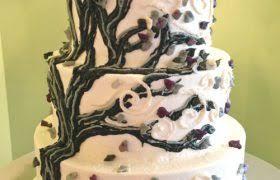 wedding cakes u2013 classy cupcakes