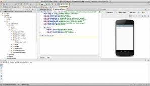 android studio 1 5 tutorial for beginners pdf studio14 jpg