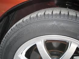 2012 honda civic tire size honda civic tires 28 images 2012 honda civic ex wheels photo