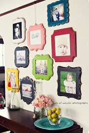 Room On The Broom Craft Ideas - 34 best future projects images on pinterest bedding business