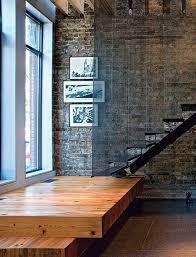 designer bã rostuhl 56 best design images on architecture home and workshop