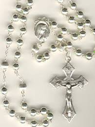 rosary supplies wholesale rosary supplies rosary findings sterling silver