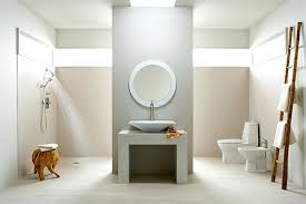 bathroom design san diego san diego kitchen and bath design bathroom in remodeling