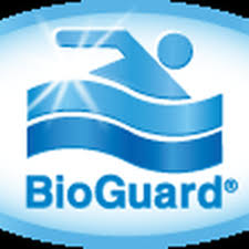Pool And Patio Coventry Ri Pool Doctor Of Rhode Lsland Pool Cleaners Reviews Phone
