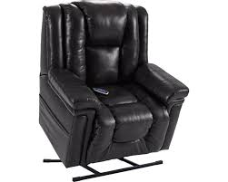 Lane Leather Recliner Chairs Boss Power Lift Recliner Lane Furniture