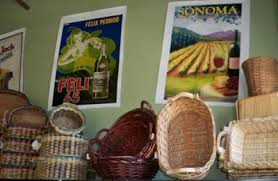 Wine And Cheese Gifts Wine U0026 Cheese Gift Baskets Indianapolis By The Cheese Shop