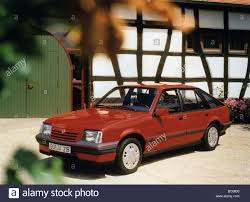 1971 opel ascona cars opel gt stock photos u0026 cars opel gt stock images alamy