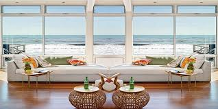 what are the latest trends in home decorating interior decorating a beach house latest design 2018 55designs