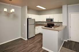 apartments in centretech aurora co near denver westridge apartments