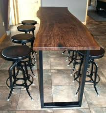 bar height office table counter height work table counter height work tables theminamlodge com