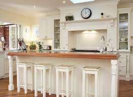 Kidkraft Modern Country Kitchen - modern country style open plan kitchen in macclesfield townhouse