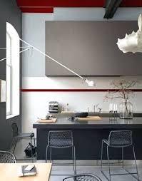 cuisine exterieure beton cuisine exterieure beton peinture beton terrasse exterieur 6