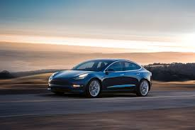 tesla model r how the tesla model 3 compares to the model s and chevy bolt the