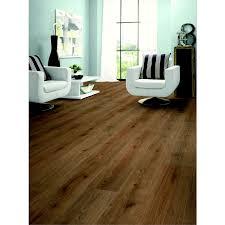 gilly oak laminate flooring 2 92sqm at homebase co uk
