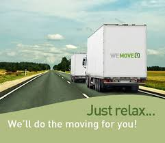 we move u 17 reviews movers 245 saw mill river rd hawthorne