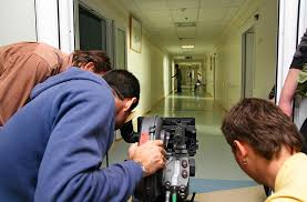 Video Production San Francisco We Know The Best Professional San Francisco Video Crews