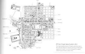 pompeji vila misterija rim pinterest