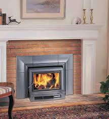 hearthstone fireplace insert home decorating interior design