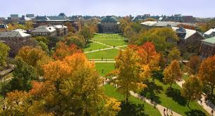 University Of Illinois Campus Map by Admissions University Of Illinois Urbana Champaign