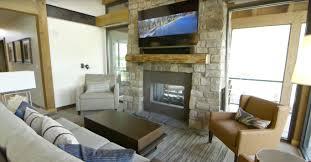 preview walt disney world u0027s new copper creek villas u0026 cabins