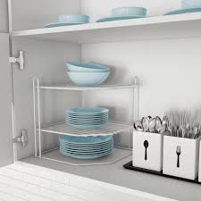 small kitchen cabinets walmart best kitchen organizers from walmart popsugar home