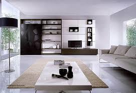 soprammobili per soggiorno soggiorni soprammobili per soggiorno beautiful zottoz of