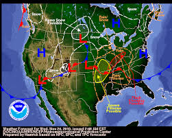travel weather images The original weather blog today 39 s travel weather gif