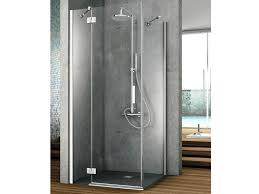 Corner Shower Units For Small Bathrooms Corner Shower Stalls For Small Bathrooms Invisibleinkradio Home