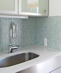 recycled glass backsplashes for kitchens 154 best recycled glass tiles images on recycled glass
