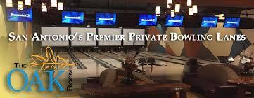 best bowling black friday deals oak hills lanes