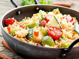 leichte küche für abends einfach schnell gesund vegan leckere vegane rezepte