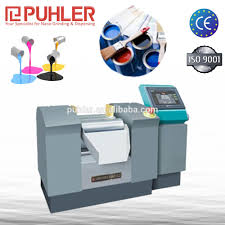list manufacturers of roll mill for lab buy roll mill for lab