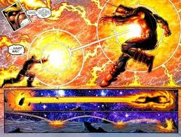 Sentry Vs Thanos Whowouldwin Who Would Win In A Battle Between Thanos And Doomsday Quora