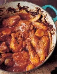 ina garten stew recipes 10 delicious barefoot contessa recipes ina garten barefoot
