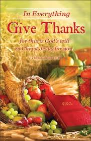 thanksgiving bulletins thanksgiving fall bulletins sets