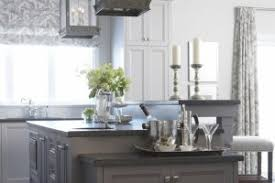add your kitchen with kitchen island with stools midcityeast rustic kitchen add your kitchen with kitchen island with stools