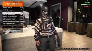 gta 5 ill gotten gains update new designer clothing