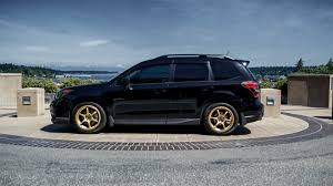 subaru xt stance subaru forester owners forum view single post u002714 u002718 sway u0027s