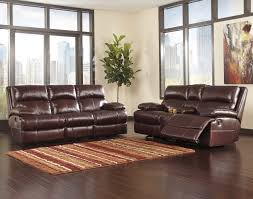 Leather Sofa And Chair Sets Sofa Leather Reclining Sofa Sets Sale Stunning Recliner Sofa
