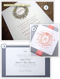 royal wedding cards royal wedding inspiration royal wedding invitations onefabday
