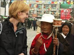 tibetan bureau office tibetan bureau office 28 images the tibet bureau geneva