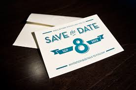 digital save the date save the date niall staines design digital direction